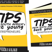 tips-from-young-enterpreneurs-resized