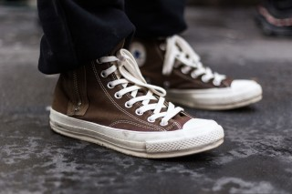 london-street-style-brown-zip-converse-march-2018-footwear-round-1-3