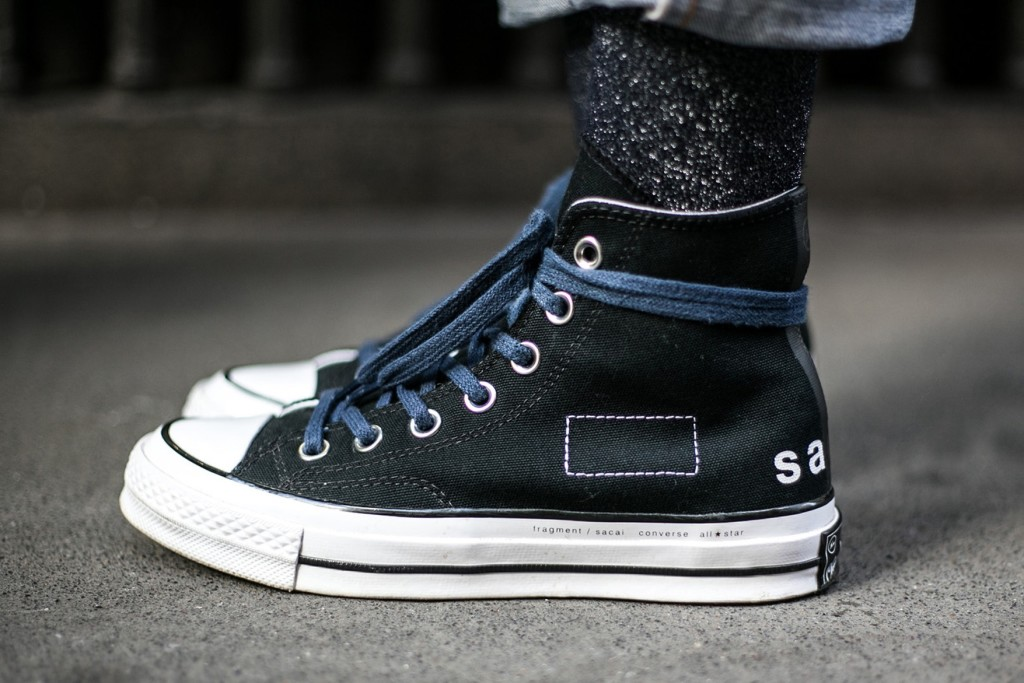 london-street-style-sacai-converse-black-march-2018-footwear-round-1-11